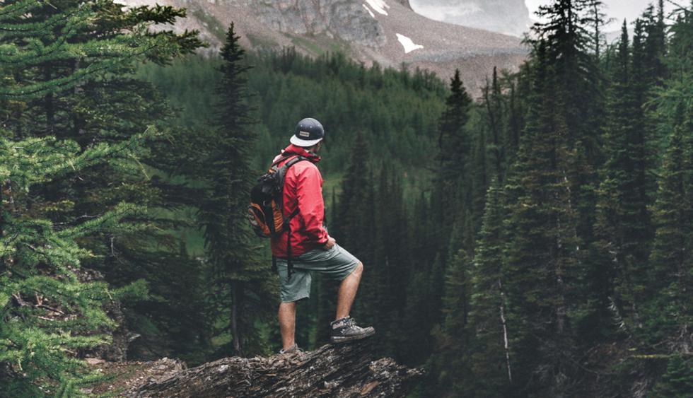 Este gran camino promueve el turismo a la riqueza natural y los bellos paisajes de Canadá. Así como garantiza una propagación de su historia; así como la cultura y tradición de sus comunidades. (Foto: The Great Trail)