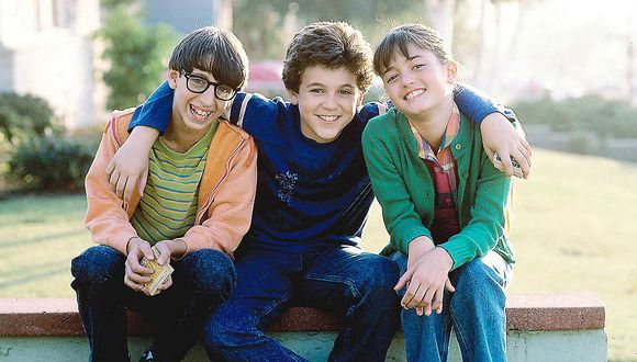 """The Wonder Years"" regresa con una familia afroamericana como protagonista. (Foto: 20th Century Fox)"