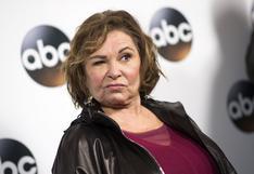 """Hollywood reaccionó así a la cancelación de """"Roseanne"""" por comentario racista"""