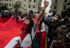 ¿Cómo ve el mundo al Perú del bicentenario?: la mirada crítica de seis periodistas extranjeros