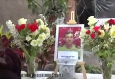 Tres trabajadores de Palacio de Gobierno fallecieron y 132 dieron positivo a COVID-19