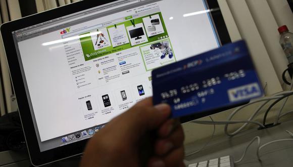 Las empresas tenían hasta el 4 de agosto para remitir a Indecopi un padrón en el que individualice e identifique a cada uno de los consumidores que se vieron afectados. (Foto: GEC)