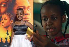 Nikita Walingwa: víctima de un tumor cerebral, actriz infantil de Disney fallece a los 15 años