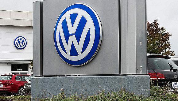 VW proveerá de motores a Navistar a cambio de una participación