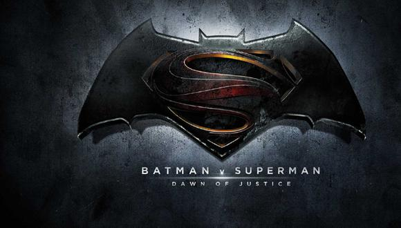 """""""Batman v. Superman"""": desmienten dos entregas de la cinta"""