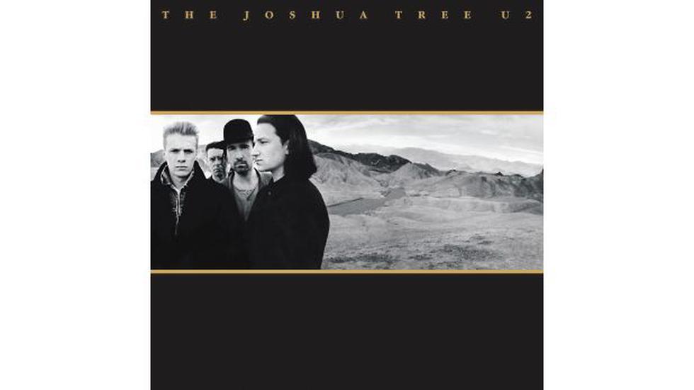Profecía musical: 30 años de The Joshua Tree, de U2 - 2