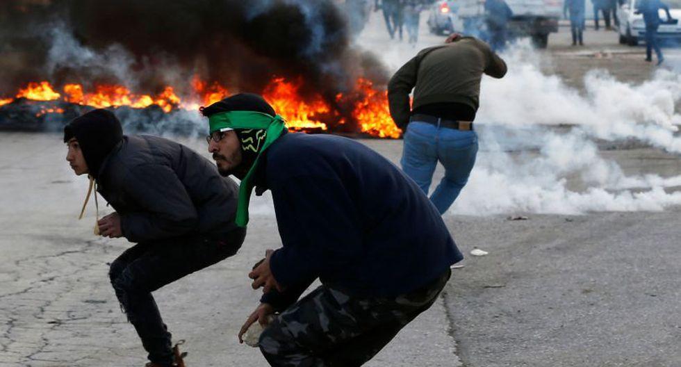 (Foto:AFP)