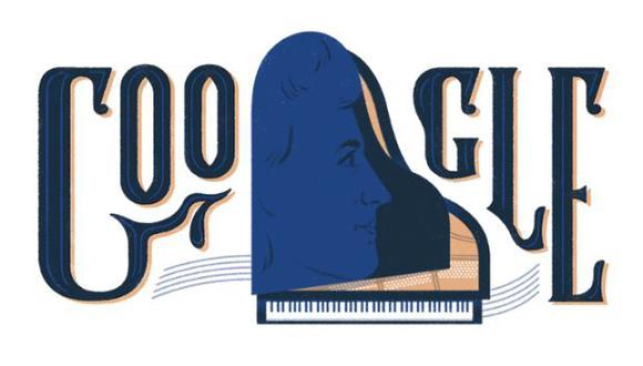 Compuso más de 75 obras, entre las que destacan el 'Himno a Bolívar', 'Saludo a Caracas','A Teresita' y 'Cuarteto para cuerdas en si bemol'. (Foto: Google)