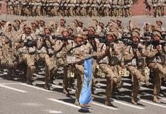 El Ejército peruano, orígenes y rol político: de San Martín a la actualidad   ENTREVISTA