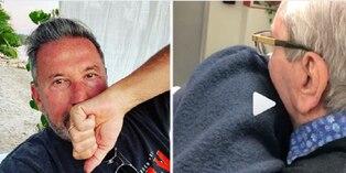 Coronavirus: Ricardo Montaner pierde a un familiar a causa del COVID-19