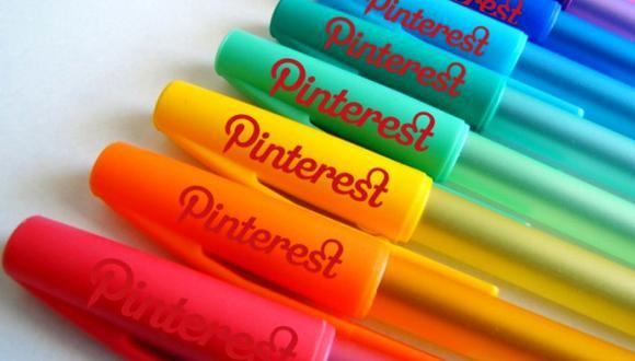 Pinterest: aprende a ejecutar tus pines con estas herramientas