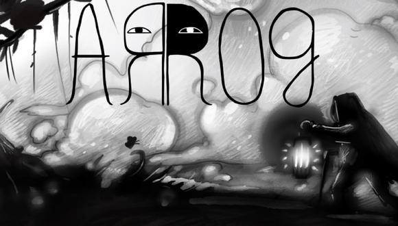 Arrog es un videojuego peruano. (Difusión)