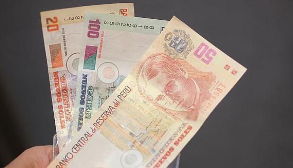 FOTOS | En el mercado existen diversas opciones para invertir de manera eficiente el dinero de la gratificación por Fiestas Patrias.