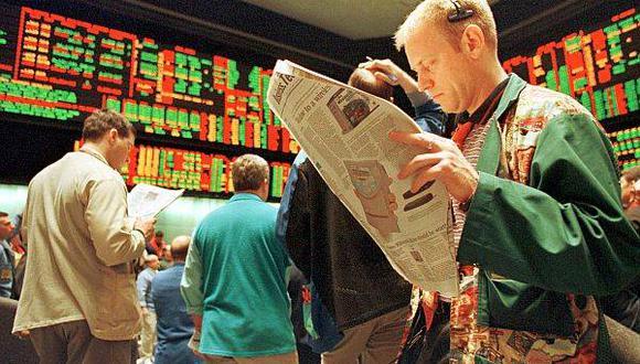 Bolsas europeas caen arrastradas por la Bolsa de París
