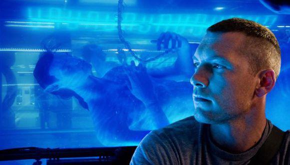 "Protagonista de ""Avatar"" fue detenido por agredir a fotógrafo"