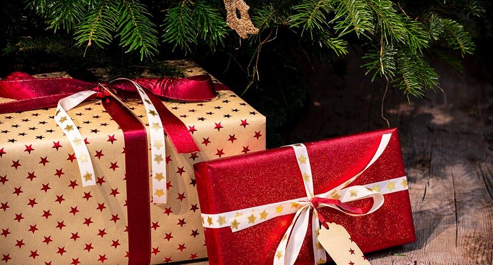 Un niño frustrado con sus regalos de Navidad llamó a la policía en Alemania