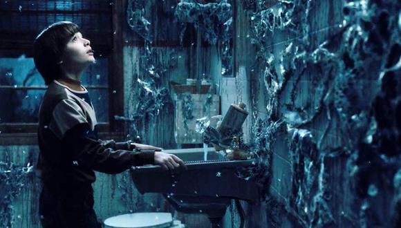 Stranger Things: Will Byers es el verdadero creador del Upside Down, según teoría (Foto: Netflix)