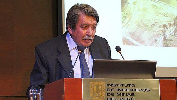 Colquirrumi invirtió US$25 mlls. en remediación ambiental