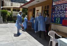 Apurímac: establecen cuarentena en asilo de Abancay tras confirmarse nuevos casos coronavirus