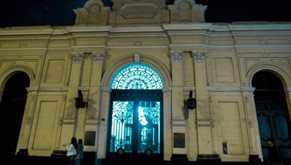 Beneficencia de Lima: mitos y realidades, por Josefina Barrón