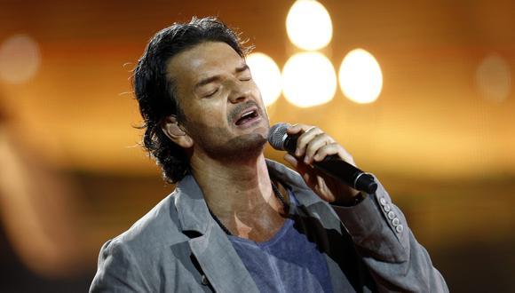 El cantante guatemalteco Ricardo Arjona asume desde hace años una postura progresista e intelectual que sus detractores cuestionan. (Foto: EFE)