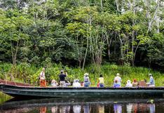 Tambopata y Pacaya Samiria: Guía básica para explorarlas