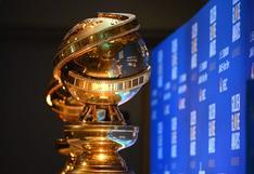 Globos de Oro 2021: ¿Quiénes serán los presentadores de la esperada gala?