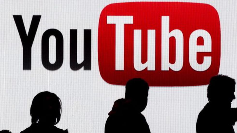 YouTube sigue sin dar ganancias Google, informan