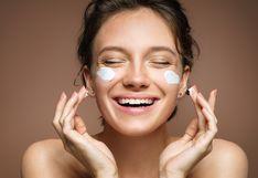 Ojeras: ¿por qué aparecen en el rostro y cómo tratarlas?