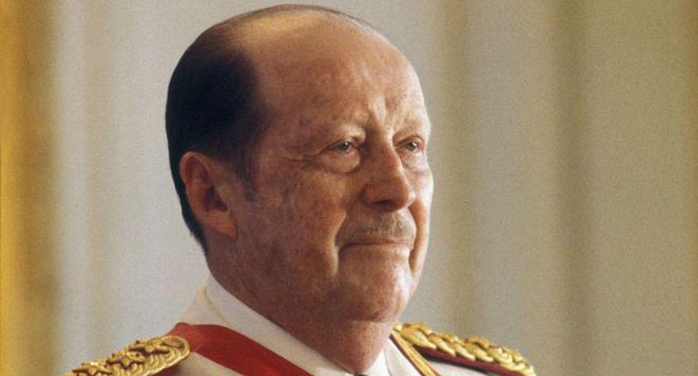 Alfredo Stroessner pasó sus últimos años en el exilio, en Brasil, pero el impacto de su largo régimen se sigue sintiendo en Paraguay.