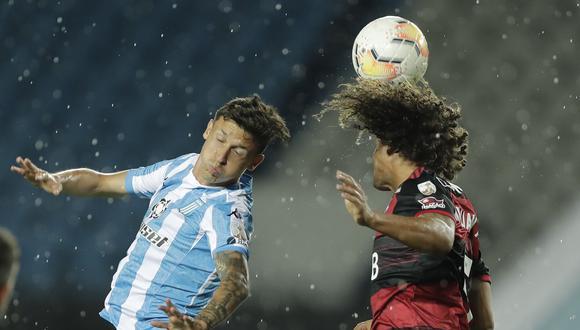 Argentinos y brasileños se enfrentarán en el estadio Presidente Perón, más conocido como el Cilindro de Avellaneda. Aquí todos los detalles del partido. (Foto: EFE)