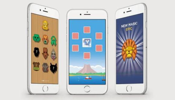 Crean app que mejora la memoria de personas con esquizofrenia