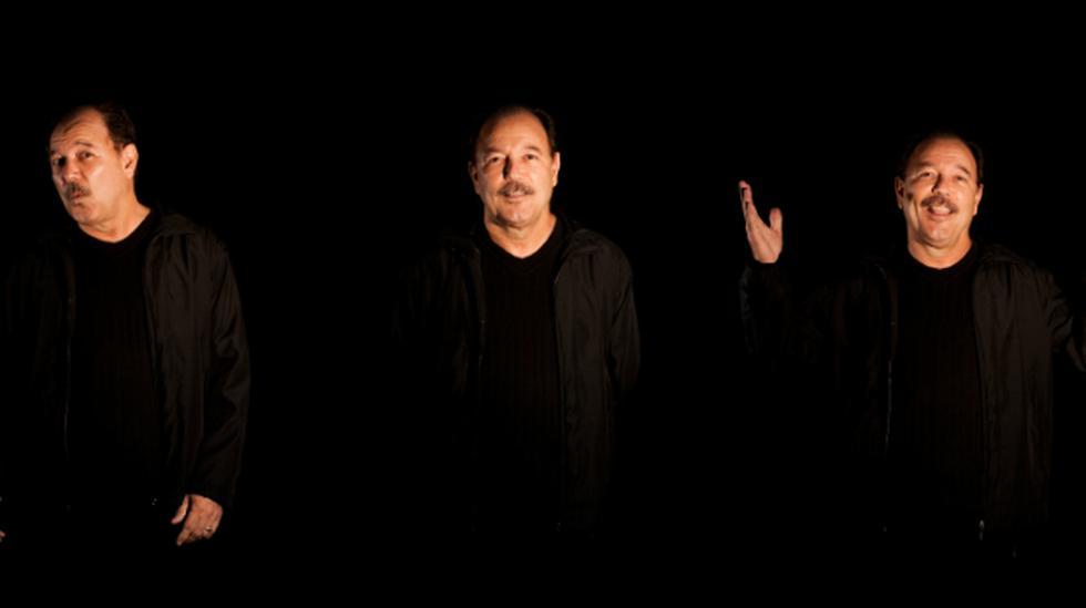 Diez lecciones de Rubén Blades sobre Gabriel García Márquez - 1