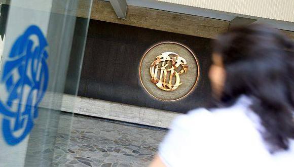 BCP: BCR recortaría tasa de referencia en próxima reunión