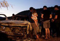 ¿Qué se sabe de la banda La Línea, señalada por las autoridades como la responsable de la emboscada que dejó 9 muertos