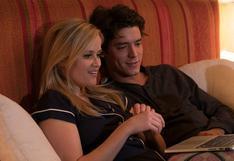 Netflix: Diez series y películas románticas imperdibles (y escondidas)