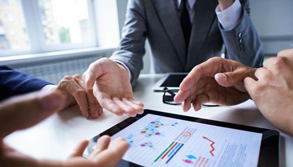 El especialista del Grupo Kobsa indica en la siguiente galería seis razones por las que un emprendedor debe considerar al factoring como una alternativa oportuna para su negocio.