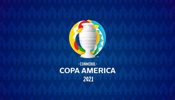 La Copa América 2021 arranca este domingo 13 de junio | Foto: Copa América