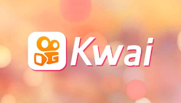 Kwai es una aplicación móvil china para compartir videos. (Foto: Kwai)