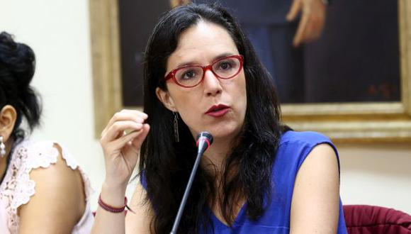 Frente Amplio plantea que autoridades revelen secreto bancario