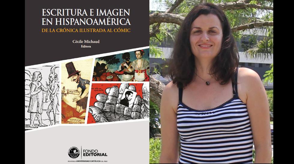 Feria del Libro Ricardo Palma: las novedades que encontrarás - 11
