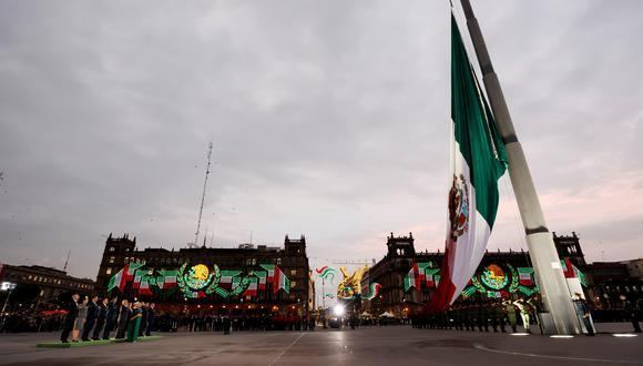 Conozca en esta nota cómo se cotiza la moneda estadounidense en México. (Foto: EFE)