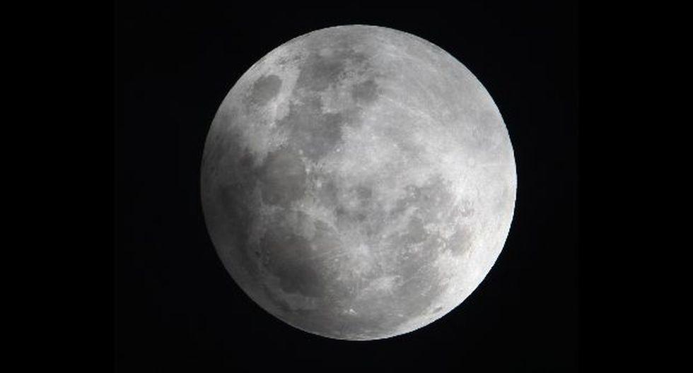 Se inicia la búsqueda de los primeros rusos que irán a la Luna