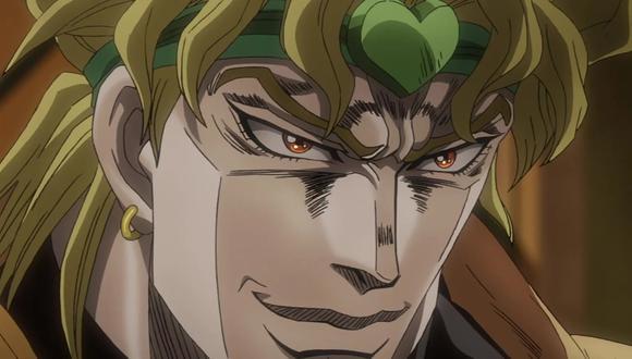 Los villanos más terribles del anime de todos los tiempos (Foto: Crunchyroll)