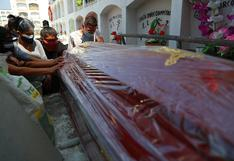 Ministerio de Salud reporta 12 fallecidos y 492 nuevos contagios de COVID-19 en las últimas 24 horas