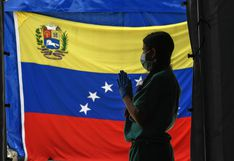 Venezuela reporta 2 muertes por coronavirus en un día y 230 nuevos contagios