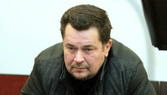 Un tribunal lituano decidió extraditar a Evaldas Rimasauskas a Estados Unidos para que enfrente sus acusaciones. (Foto: AFP)