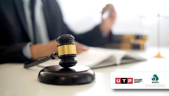 El Perú tiene el privilegio de ser parte de uno de los sistemas más avanzados en materia de propiedad intelectual.