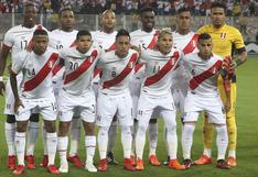 Argentina, Brasil, Uruguay, Colombia y... ¿Perú?