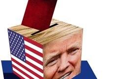 El voto latino y la reelección de Trump, por Andrés Oppenheimer